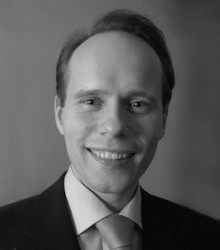 Jens Herzog